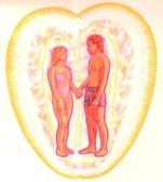 Любовный орган жизни
