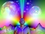 Сверх энергия