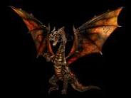 dracon