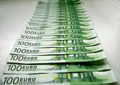 Поток денег