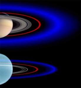 Новые видения планет и миров