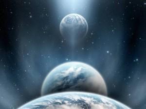 Все Земли