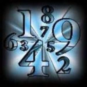 символ и сознание