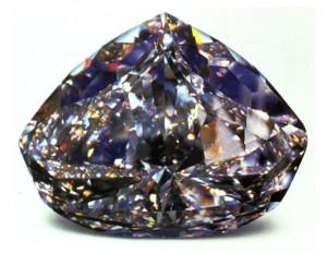 чудо алмаз