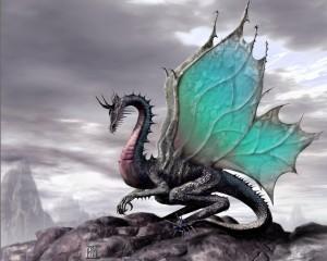 Драконы возвращаются
