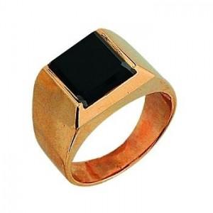 Перстень мага