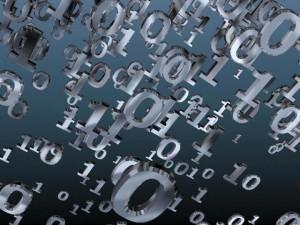 вселенная и числа