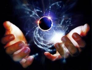 видение мира