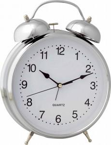Час икс разбудит