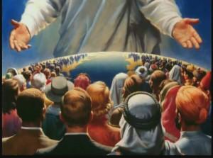 Поис  праведников