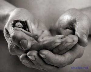 Мир в ваших руках