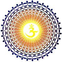 Знак силы сознания