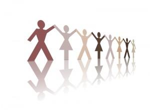Единство всех