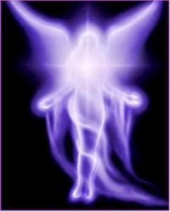 Ангельский чин