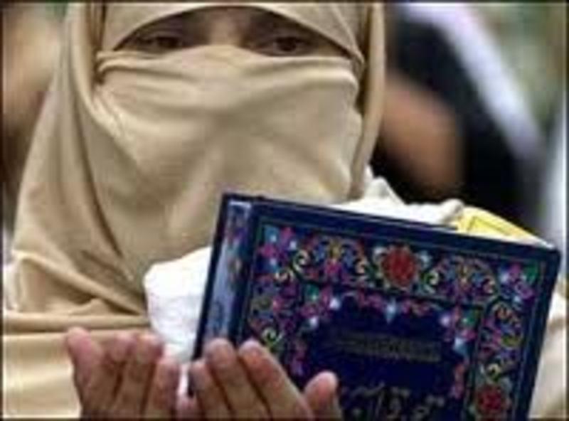 Является ли грехом в исламе просмотр порно
