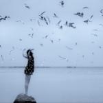 Обретение крыльев души