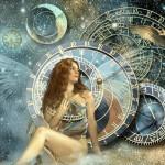Пространство-время
