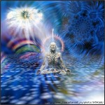 Перемещение сознания