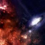 Космические мистерии