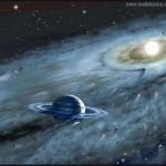 Мириады звезд и планет