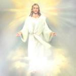 Сила святости