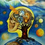 Трансформация сознания