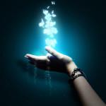 Осознание энергии