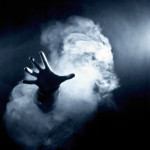 Выход из тьмы