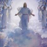Устремление к Богу