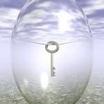 Ключ тайнознания