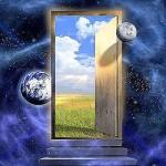 Дверь в иное