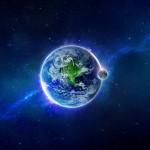 Преобразование земли