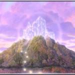 Духовные построения