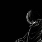 Тьма и свет души