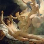 Небесные девы