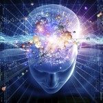 Рост сознания