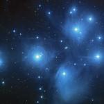 Трансмутации Вселенной