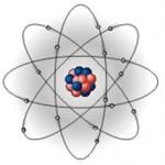 Миры атома