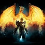 Победить дракона
