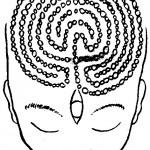 Волны сознания