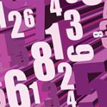Сила числа