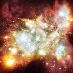 Рост светимости звезд