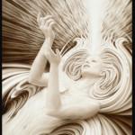 Рождение духовной сущности