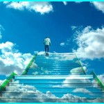 Восхождение на небеса