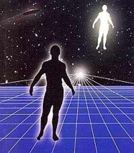 Духовное и физическое