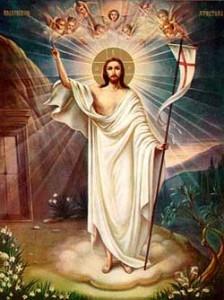 Восприятие Бога душой