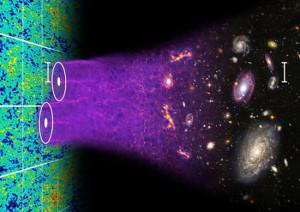 Атлас галактик