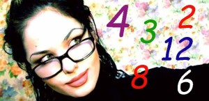 Понимание чисел