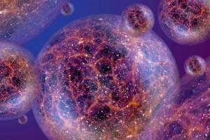 Хоровод Вселенных