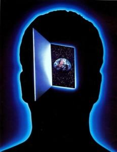 Расширь сознание